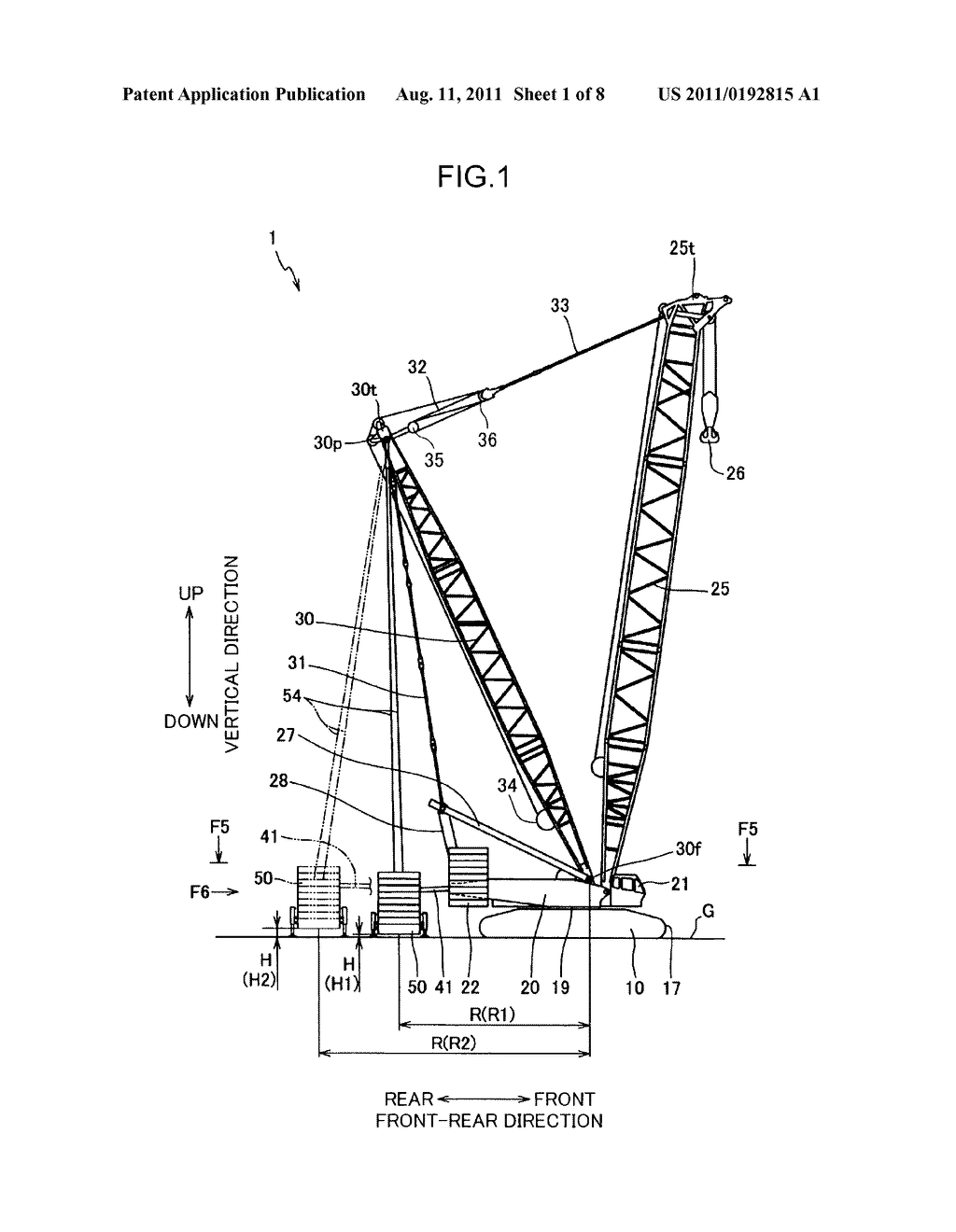 hight resolution of crane block diagram wiring diagram name crane block diagram