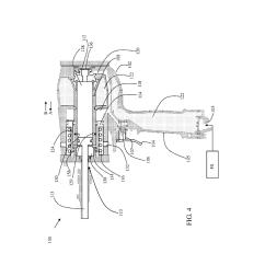 Hitachi Nail Gun Parts Diagram Roll Of Thunder Hear My Cry Plot 16 Wiring Images