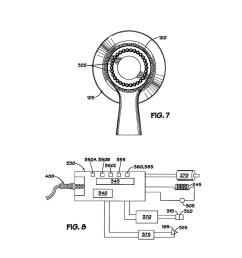 hair dryer diagram schematic and image 05hair dryer diagram 9 [ 1024 x 1320 Pixel ]