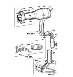 hair dryer diagram schematic and image 09 hair dryer repair ottawa hair dryer diagram [ 1024 x 1320 Pixel ]