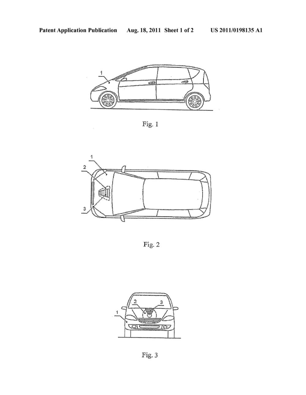 medium resolution of car schematic diagram
