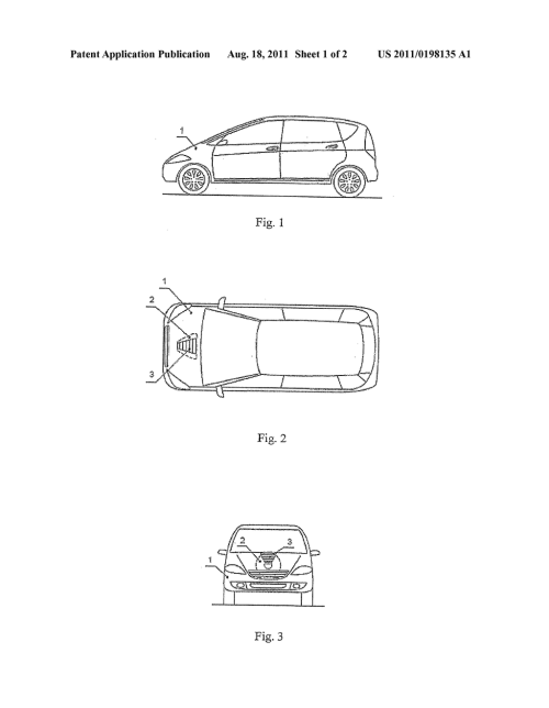 small resolution of car schematic diagram