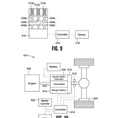 Rv Wiring Diagrams 7 Way Double Door Refrigerator Diagram Circuit For Electric Vehicle? Regenerative Braking / Free-wheeling? – Readingrat.net