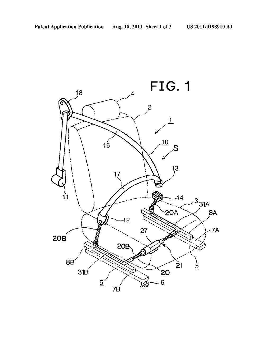 04 Silverado Wiring Diagram