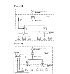 emergency generator power system with reserved fire protection power diagram schematic and image 08 [ 1024 x 1320 Pixel ]