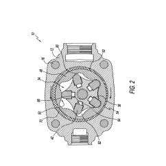 Lowrider Hydraulic Pump Wiring Diagram Human Skeleton Worksheet Diagrams 12 Volt Pumps Elevator ~ Elsalvadorla
