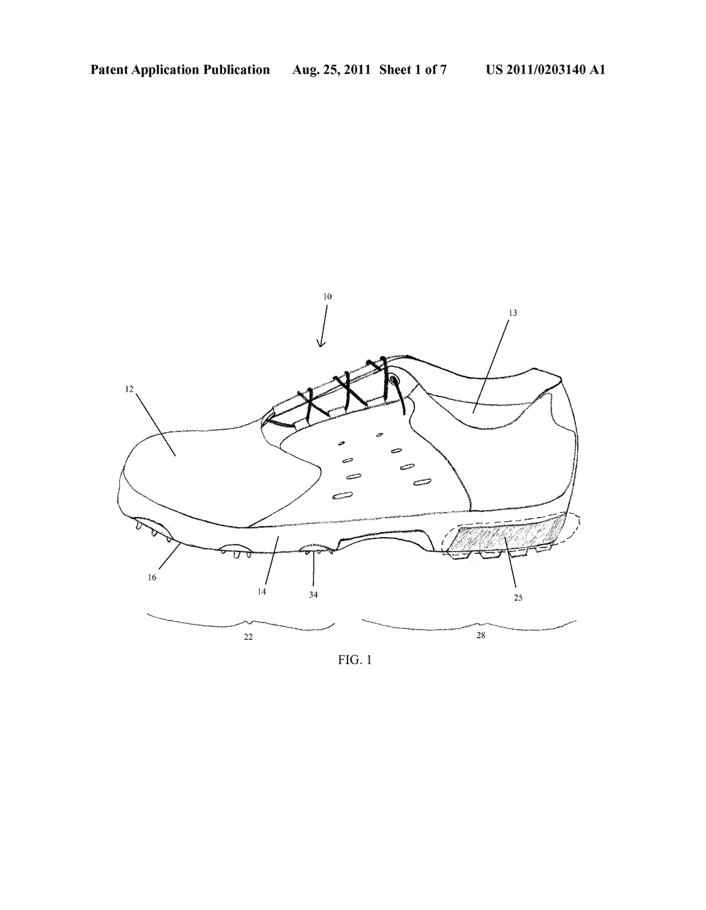 hight resolution of diagram of shoe wiring diagram expert diagram of shoe parts diagram of shoe