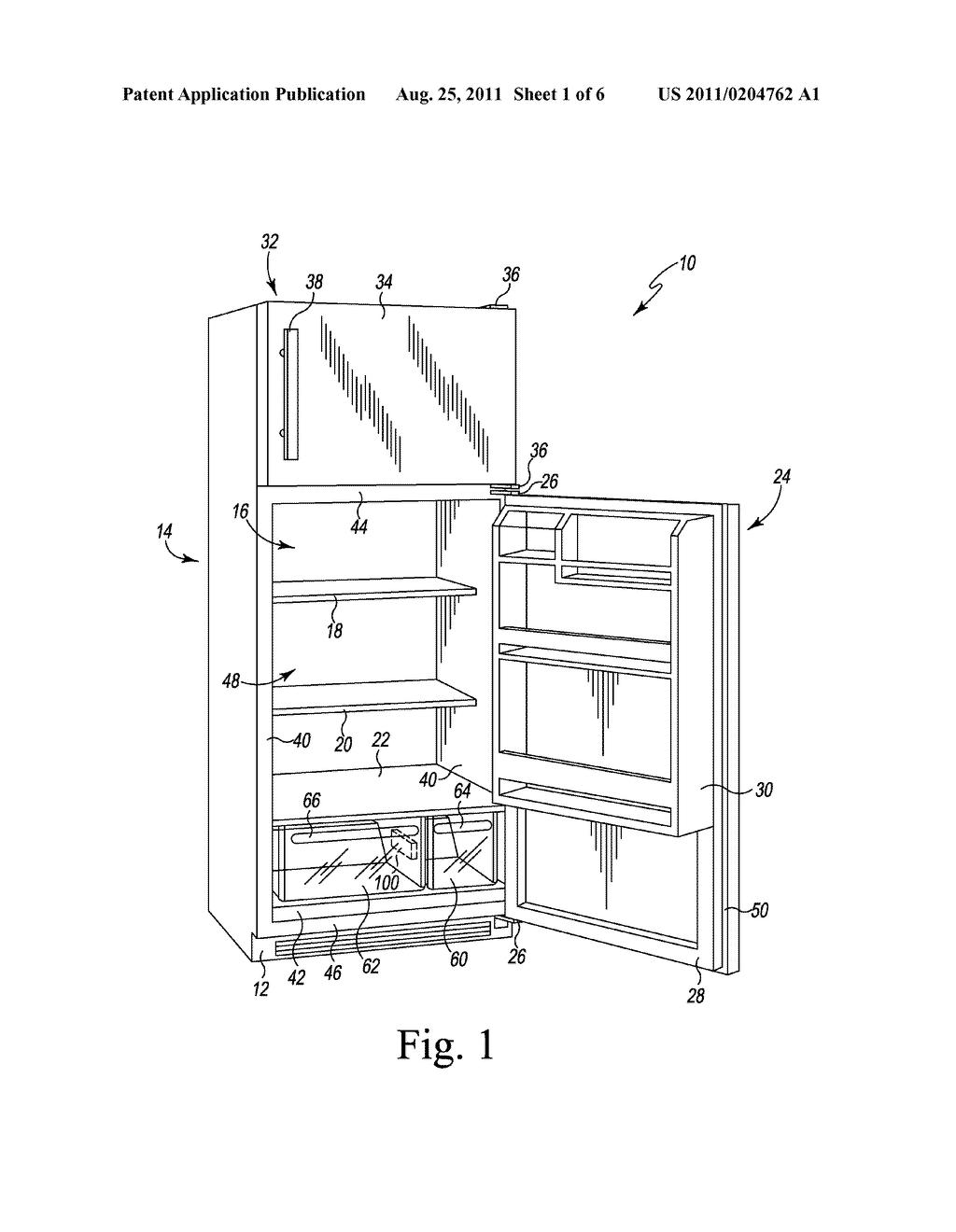 refrigerator wiring diagram whirlpool electrical transmission line symbols ice maker module