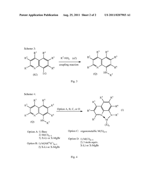 small resolution of process for polymerizing an olefin monomer and catalyst therefor diagram schematic and image 03