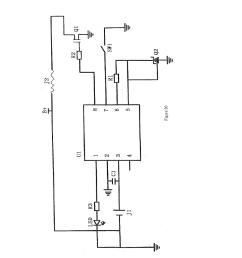 e cigarette block diagram wiring diagram split e cigarette circuit diagram [ 1024 x 1320 Pixel ]