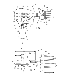 hair dryer circuit diagram pdf wiring diagram toolbox circuit diagram hair dryer [ 1024 x 1320 Pixel ]