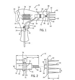hair dryer schematic wiring diagram mega hair dryer repair ottawa circuit diagram hair dryer wiring diagram [ 1024 x 1320 Pixel ]