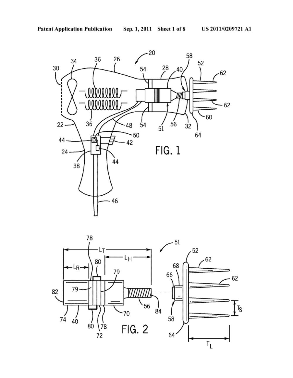 medium resolution of hair dryer circuit diagram pdf wiring diagram toolbox circuit diagram hair dryer
