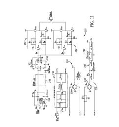circuit diagram hair dryer wiring diagram third level kitchenaid dryer parts drum diagram dryer circuit wiring diagram [ 1024 x 1320 Pixel ]