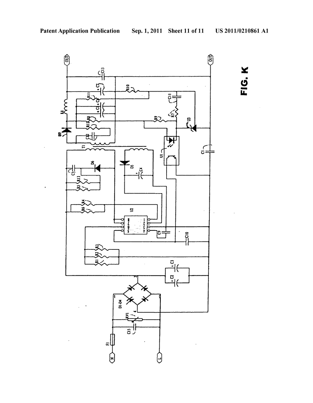 [DIAGRAM] Request To Exit Wiring Diagram FULL Version HD