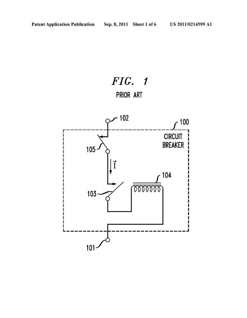 medium resolution of electric breaker wiring diagram