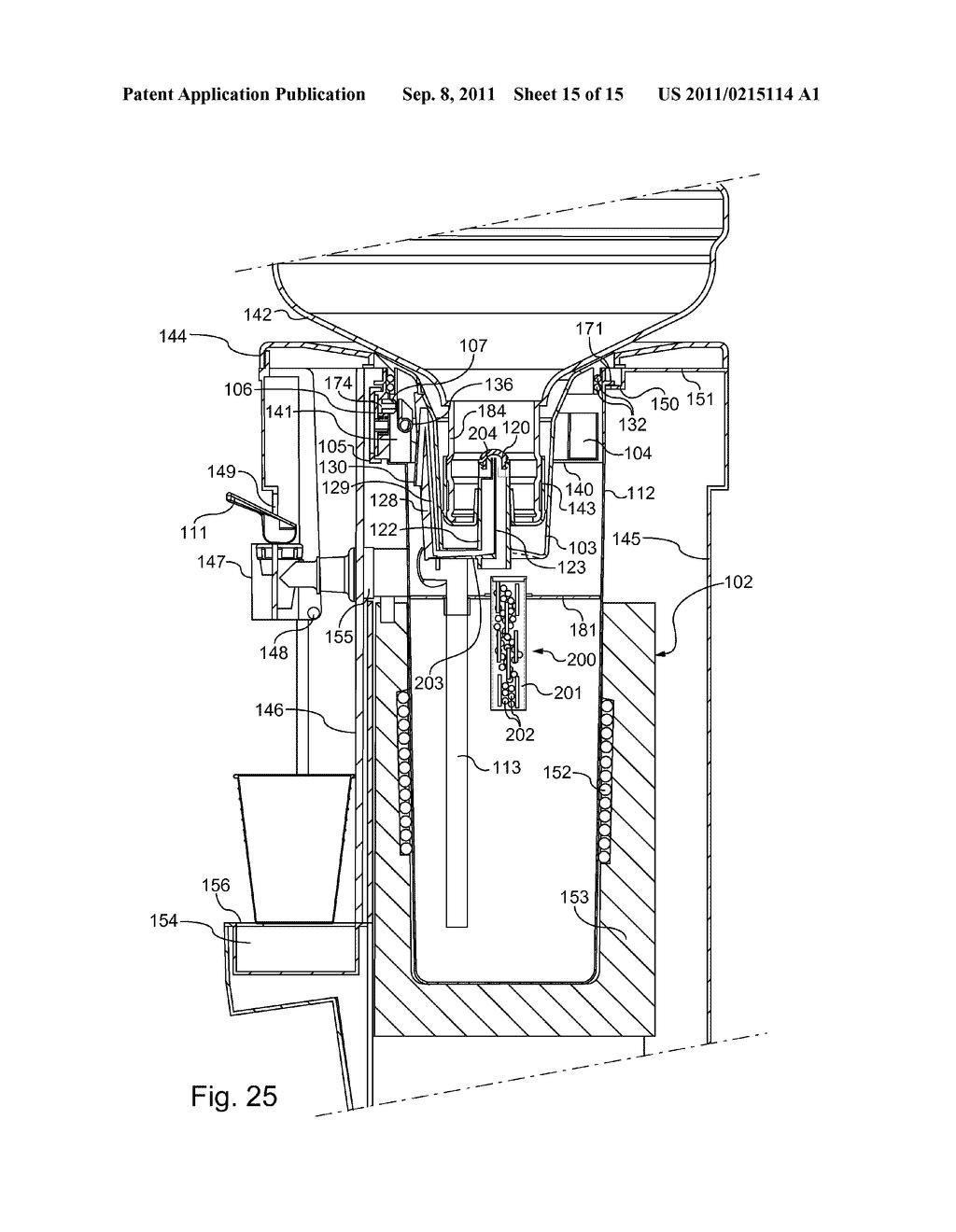 Maytag Wiring Schematics Maytag Dryer Motor Wiring 6
