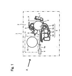toner cartridge diagram [ 1024 x 1320 Pixel ]