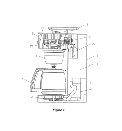 coffee maker schematic wiring diagram yer coffee pot wiring diagram [ 1024 x 1320 Pixel ]