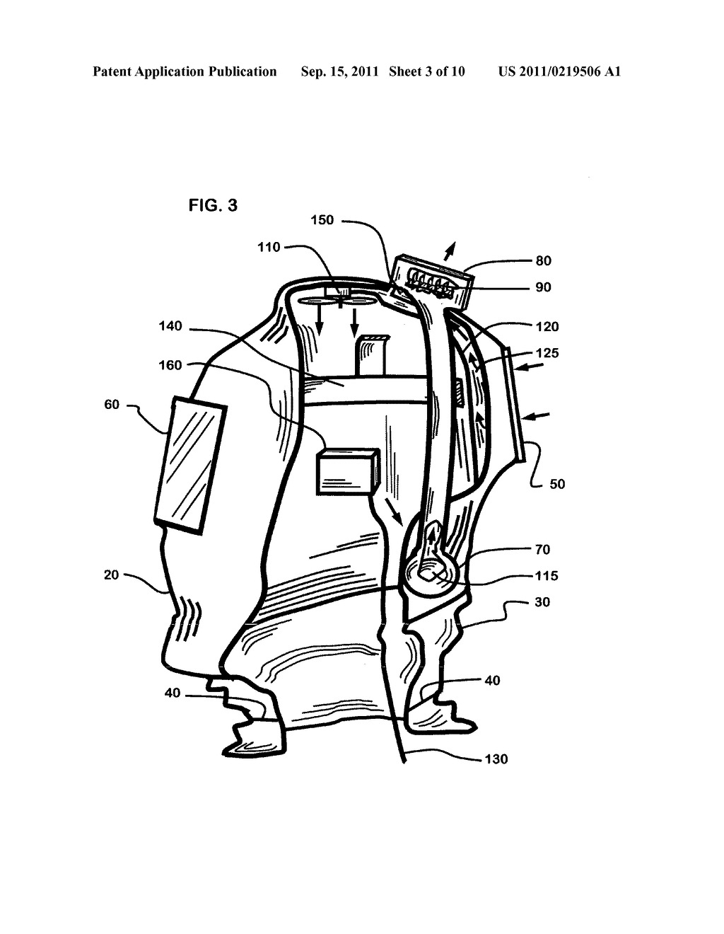 Tig torch parts wiring diagram and fuse box welding clothing save your phace welding helmets