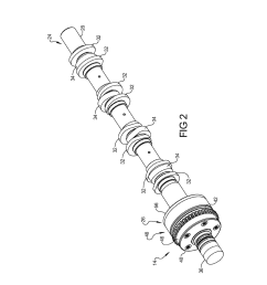 engine camshaft diagram wiring diagram portal alternator engine diagram engine camshaft diagram [ 1024 x 1320 Pixel ]