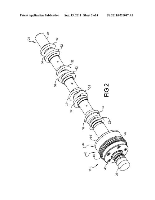 small resolution of engine camshaft diagram wiring diagram portal alternator engine diagram engine camshaft diagram