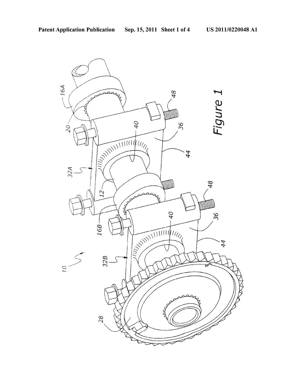Wrg Camshaft Engine Diagram