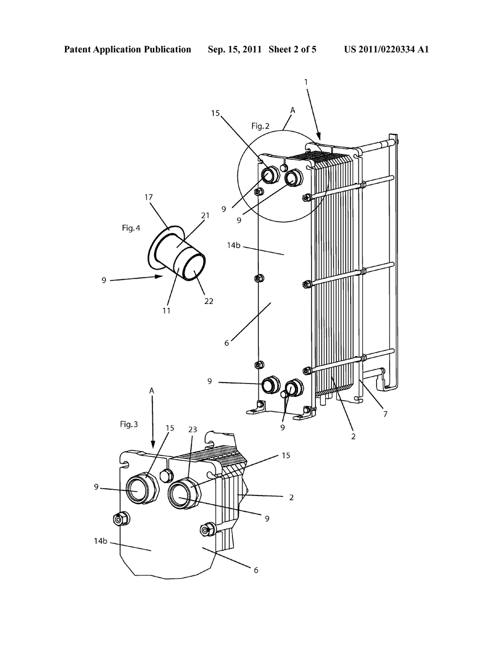 honeywell round thermostat wiring diagram club cart gas pc8900 c7189u1005