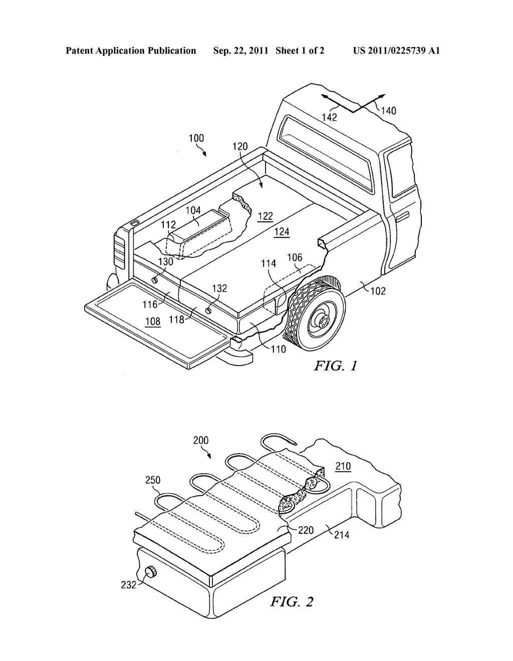 1964 C20 Chevy Truck Wiring Diagram. Chevy. Auto Wiring