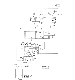 honda gx160 wiring diagram [ 1024 x 1320 Pixel ]