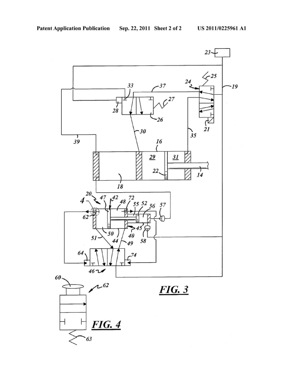 medium resolution of honda gx160 wiring diagram