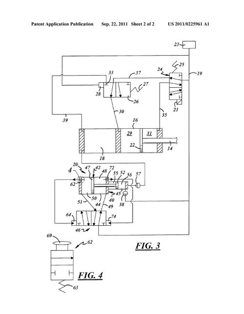 small resolution of honda gx160 wiring diagram