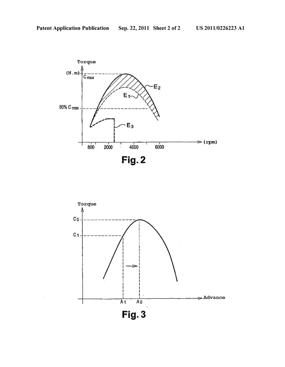 medium resolution of internal combustion heat engine control system method for dimensioning the engine and automobile with said engine diagram schematic and image 03