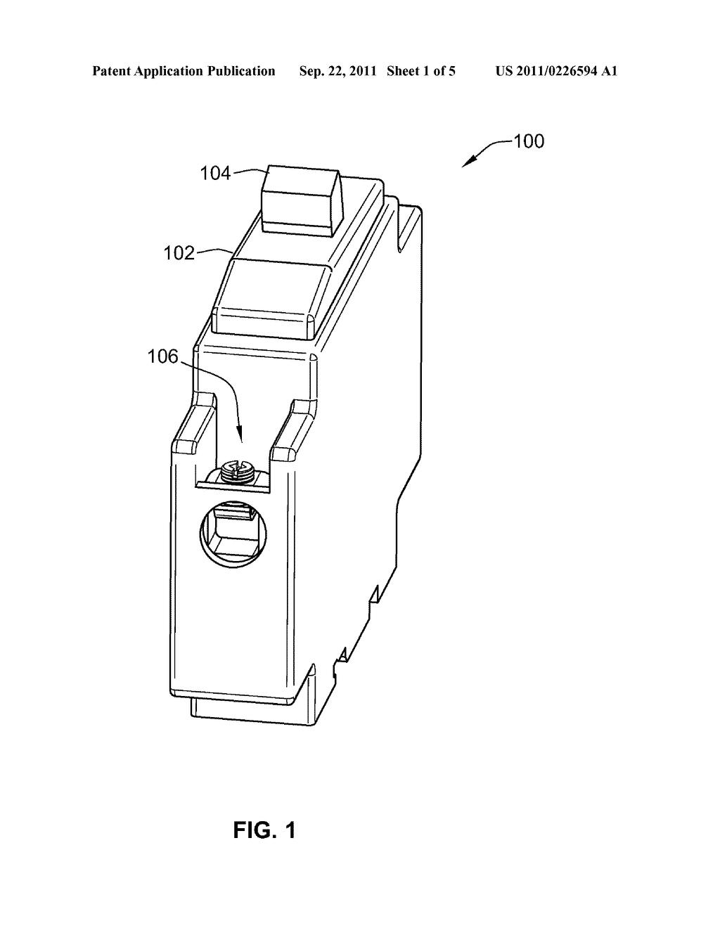 circuit breaker wiring diagrams generac generator diagram vacuum operation fuse box