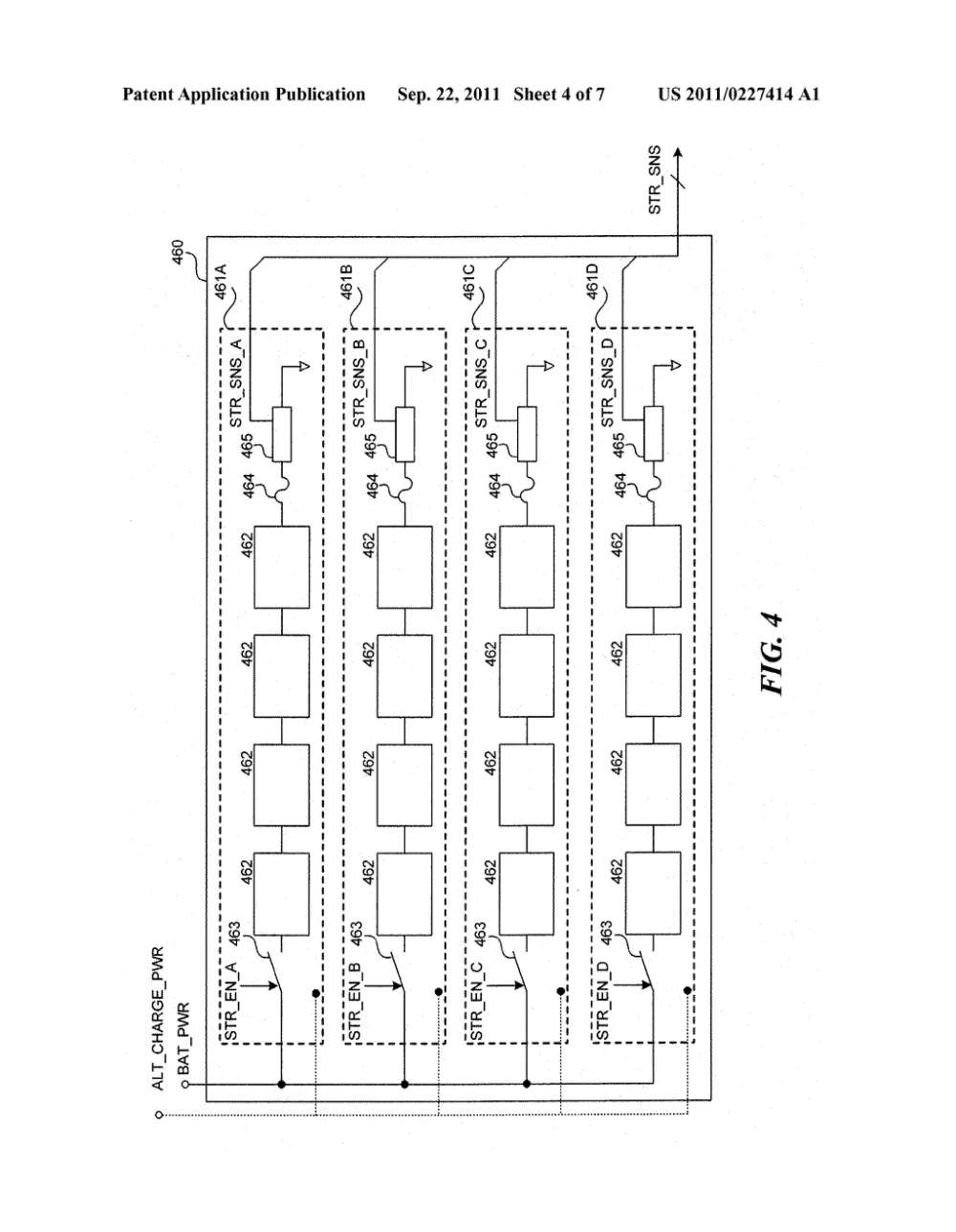 medium resolution of cell site power system management including battery circuit management diagram schematic and image 05
