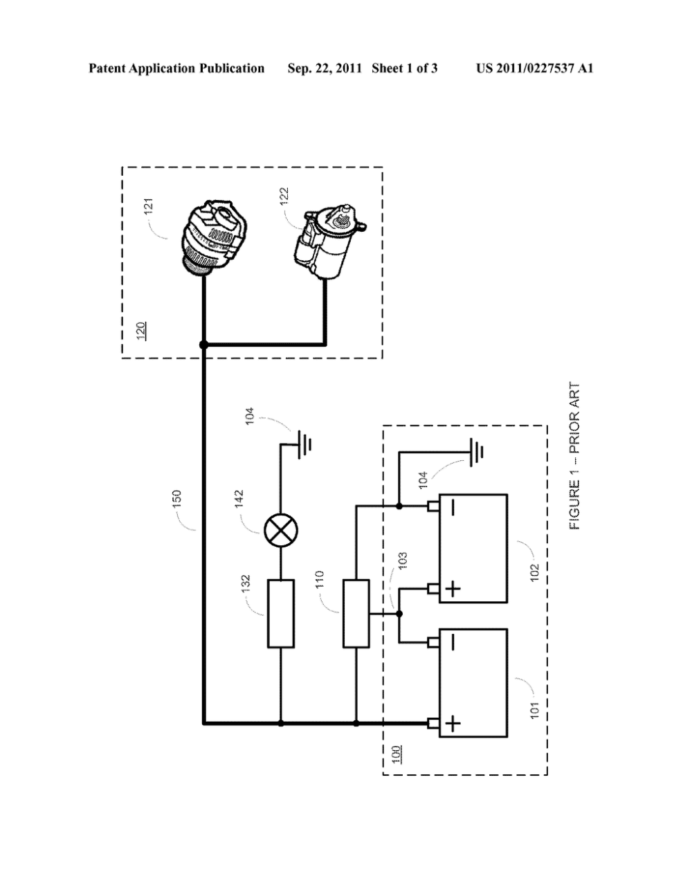 medium resolution of combined battery charger and battery equalizer diagram schematic and image 02