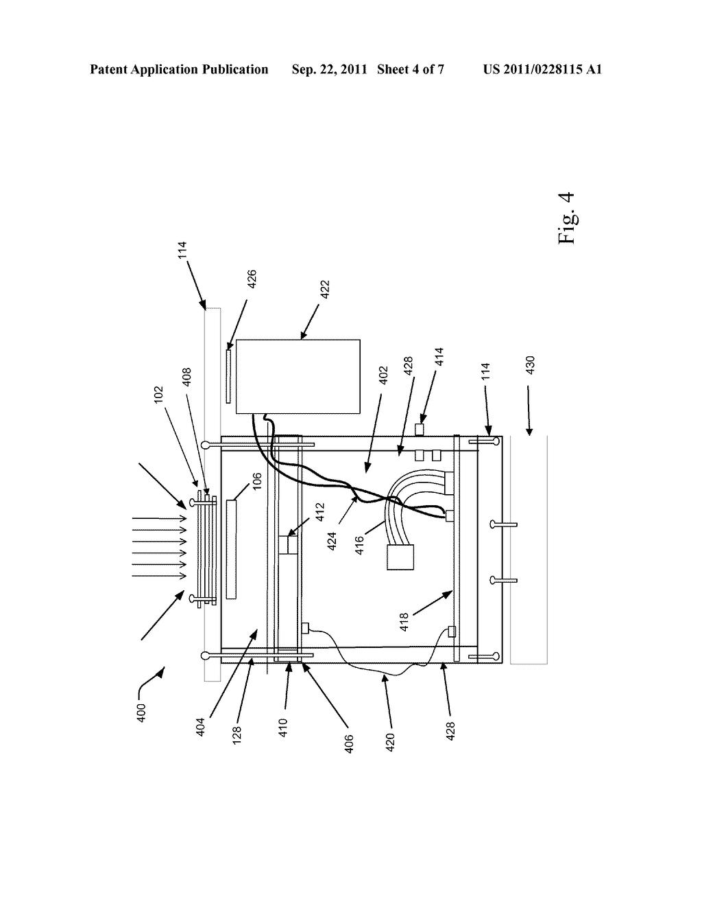 2004 suzuki eiger 400 4x4 wiring diagram leg bones labeled ignition
