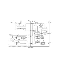 relay schematic [ 1024 x 1320 Pixel ]