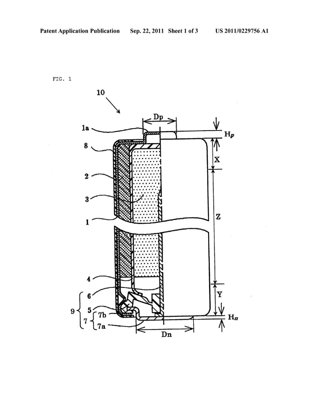 medium resolution of aaa battery diagram wiring diagram third level aaa car battery diagram aaa battery diagram