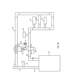 electronically controlled hot water recirculation pump diagram schematic and image 03 [ 1024 x 1320 Pixel ]