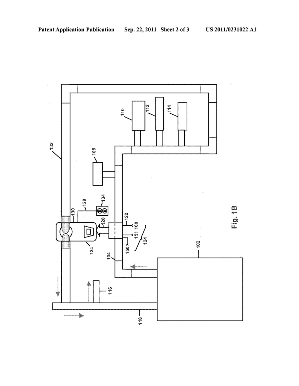 medium resolution of electronically controlled hot water recirculation pump diagram schematic and image 03