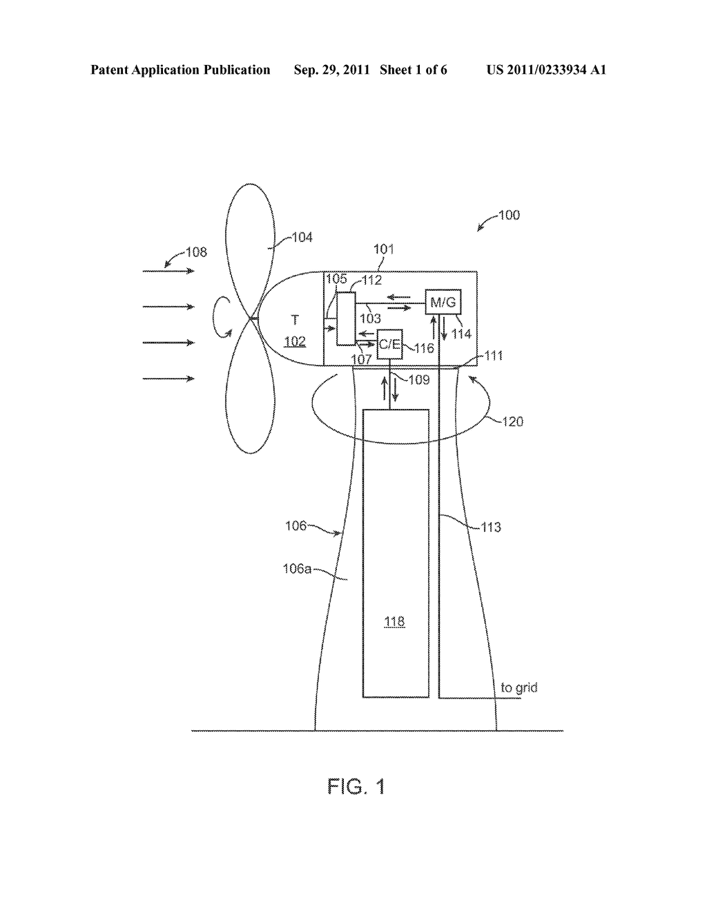 hight resolution of storage of compressed air in wind turbine support structure diagram schematic and image 02