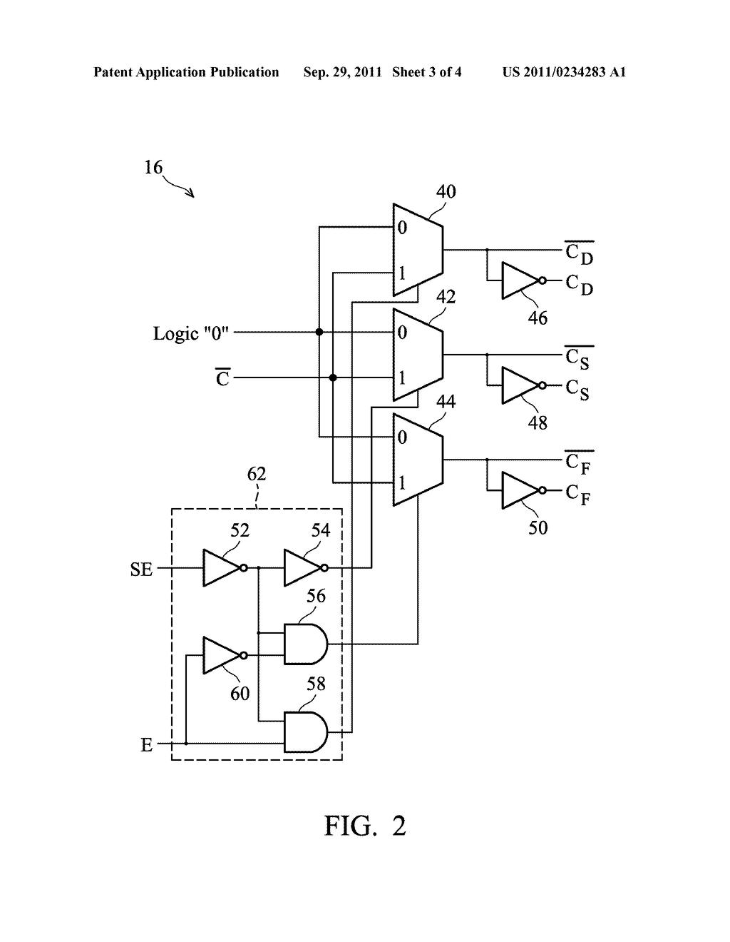 hight resolution of logic diagram for d flip flop