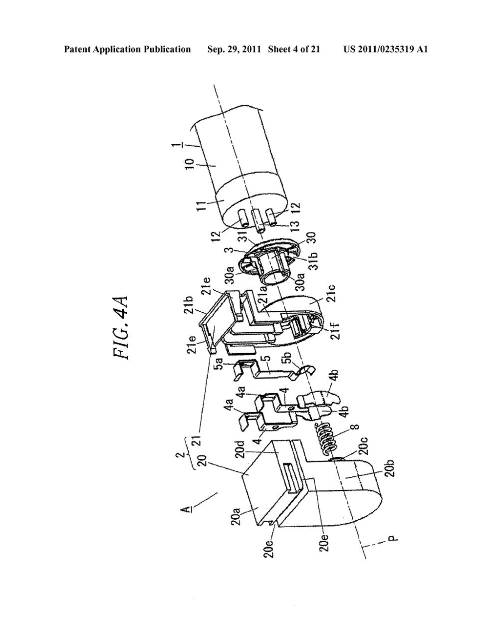 medium resolution of wiring a keyless lamp socket light lamp socket elsavadorla hpm light socket wiring diagram 7 pin