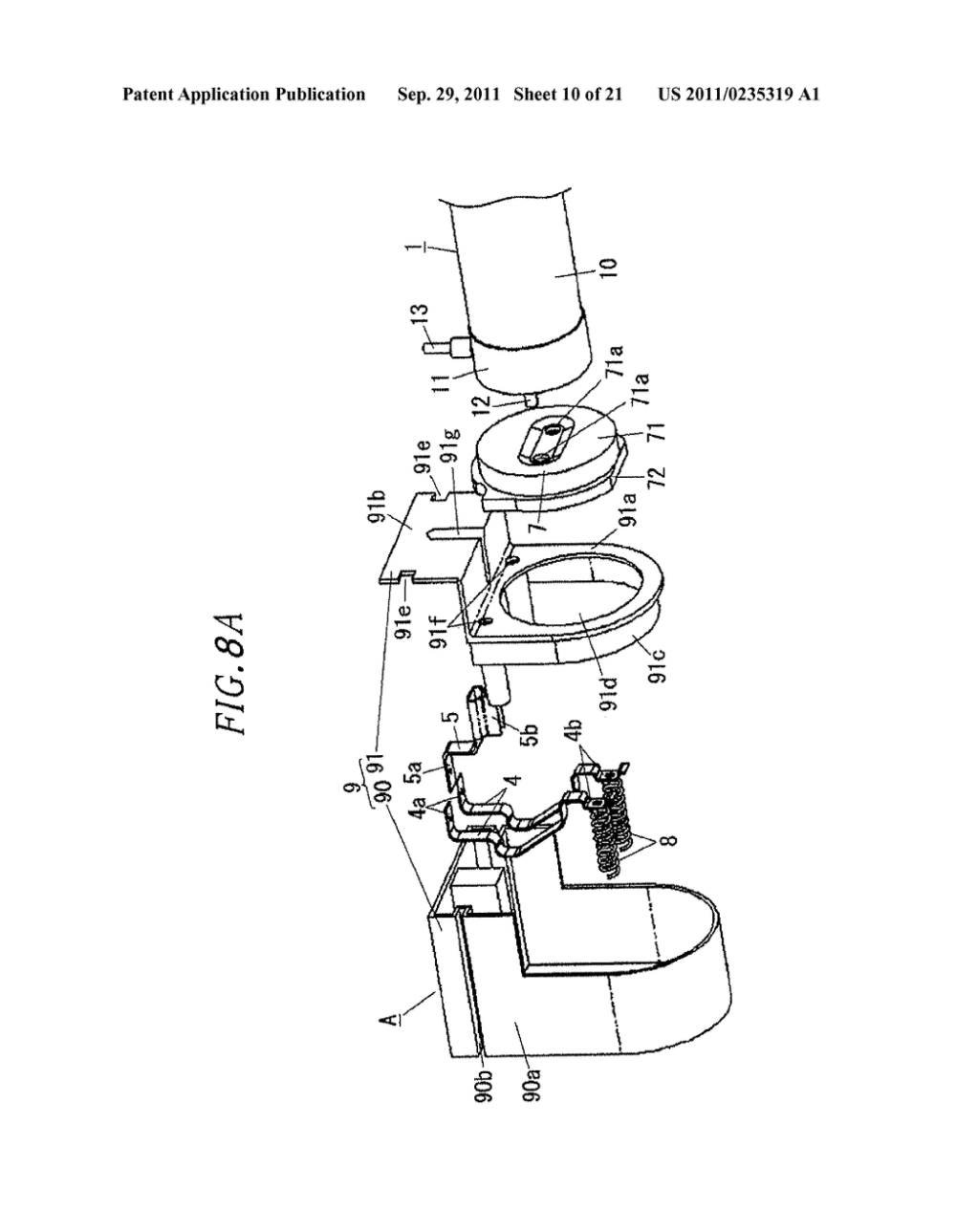 medium resolution of lamp socket diagram wiring diagram detailed table lamp diagram lamp socket diagram