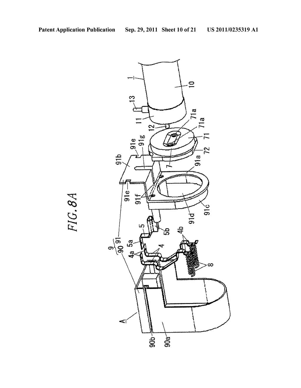 hight resolution of lamp socket diagram wiring diagram detailed table lamp diagram lamp socket diagram