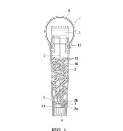 diagram of microphone [ 1024 x 1320 Pixel ]