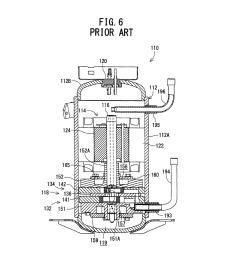 rotary compressor diagram schematic and image 07diagram of a compressor 19 [ 1024 x 1320 Pixel ]