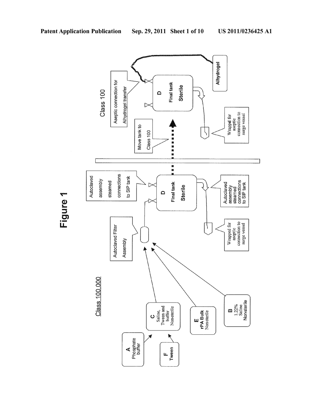 hight resolution of anthrax vaccine formulation and uses thereof diagram schematic and image 02