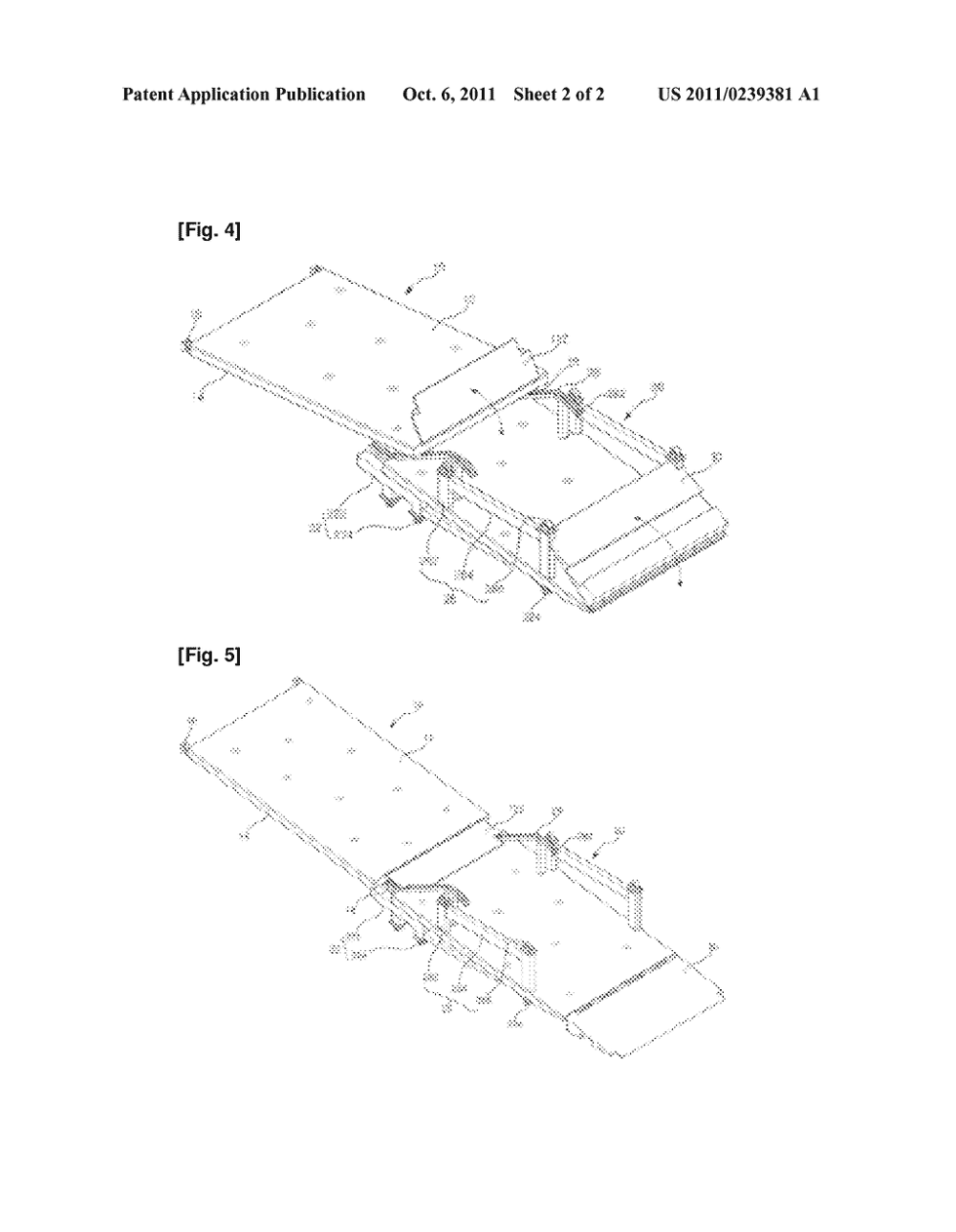 medium resolution of dock leveler schematic